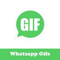 تحميل برنامج ملصقات واتس اب متحركه للايفون Whatsapp Stickers Gifs رابط مباشر بدون جلبريك ملصقات متحركه طريقة اضافةملصقات واتس اب متحركه