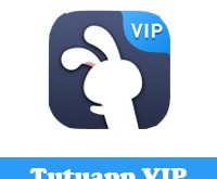 تحميل tutuapp vip للايفون شرح طريقة الاشتراك في متجر الارنب الصيني الذهبي مجانا تحميل بلس من متجر tutuapp الذهبي مميزات توتو اب الذهبي