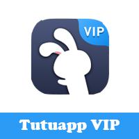تحميل tutuapp vip للايفون مجانا
