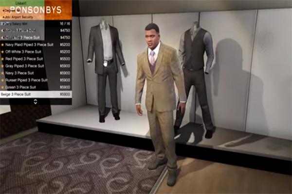 تحميل لعبة GTA 5 للكمبيوتر لعبة جراند 5 جراند 5 مود الحياة الواقعية