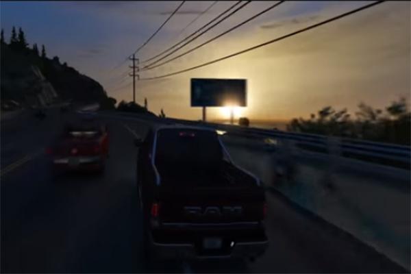 تحميل لعبة GTA 5 للكمبيوتر لعبة جراند 5 كاملة حرامي السيارات GTA V للكمبيوتر 2019