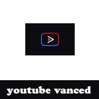 تحميل youtube vanced للاندرويد برابط مباشر شرح مميزات يوتيوب فانسيد