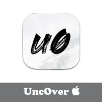 تحميل جيلبريك unc0ver بدون كمبيوتر رابط جلبريك انكفر محدث iOS 11 - iOS 12 اخر اصدار خطوات تثبيتجلبريك انكفر اخر اصدار unc0ver 12.4