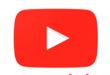 تحميل يوتيوب بلس للايفون iOS 15