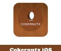 تحميل متجر cokernutx للايفون رابط مباشر 2020