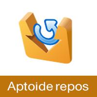 تحميل برنامج Aptoide ropes ابتويد ريبوس مستودع تطبيقات الابتويد للاندرويد 2020