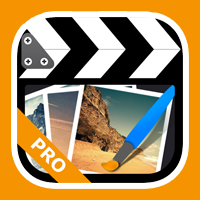 تحميل Cute Cut Pro للايفون مجانا برنامج كيوت كات برو آخر إصدار بدون جلبريك