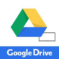 تحميل Google Drive للكمبيوتر قوقل درايف على سطح المكتب
