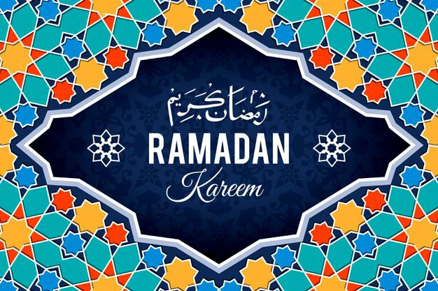 افضل البرامج الدينية و الاسلامية لشهر رمضان المبارك