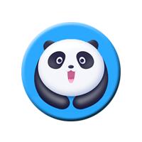 متجر باندا Panda Helper ، افضل متاجر صينية للايفون 2020