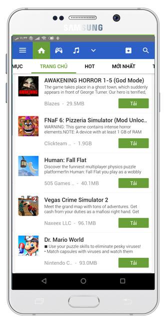 متجر بلس للاندرويدأفضل متجر بلس عربي 2020 Best Android Plus Stores