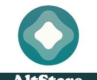 تحميل برنامج Altstore للايفون بدون جلبريك تثبيت ملفات ipa للتطبيقات والألعاب