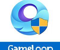 تحميل محاكي ببجي للكمبيوتر Tencent مع شرح طريقة تثبيت محاكي ببجي Game Loop