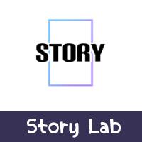 تحميل أفضل برنامج ستوري الانستقرام أفضل 5 تطبيقات انشاء قصص انستقرام احترافية عبر الموبايل