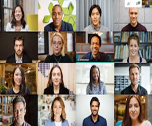 تحميل Google Meet للكمبيوتر مع شرح خطوات استخدامه بالصور 2020