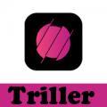 تحميل Triller للايفون