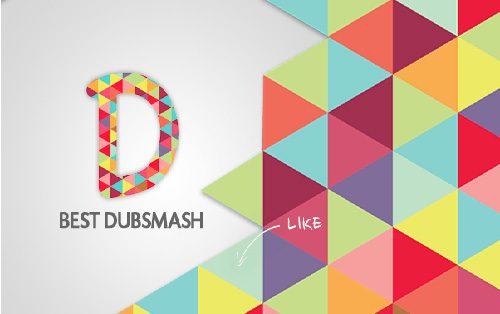 برنامج داب سماش Dubsmash بديل برنامج التيك توك 2020 Best Tiktok Alternatives