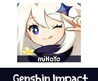 تحميل لعبة جينشن امباكت للكمبيوتر والجوال Genshin Impact عالم من الخيال والأساطير الصيني