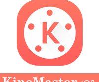 تحميل كين ماستر للايفون مجانا kinemaster إصدار iOS 14 بدون جلبريك