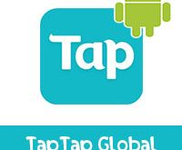 تحمل البرنامج الصيني للالعاب TAP TAP APK