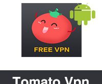 تحميل برنامج VPN Tomato لاخفاء الموقع الجغرافي وفتح التطبيقات والبرامج المحجوبة 2021