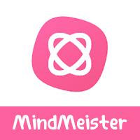 برنامج MindMeister