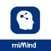 برنامج Mi mind