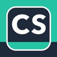 تحميل برنامج سكانر للايفون مجانا الماسح الضوئي للايفون Camscanner مجانا