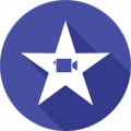 تحميل ايموفي القديم للايفونiMovie Old اي موفي القديم iOS 14 تنزيل مجاني