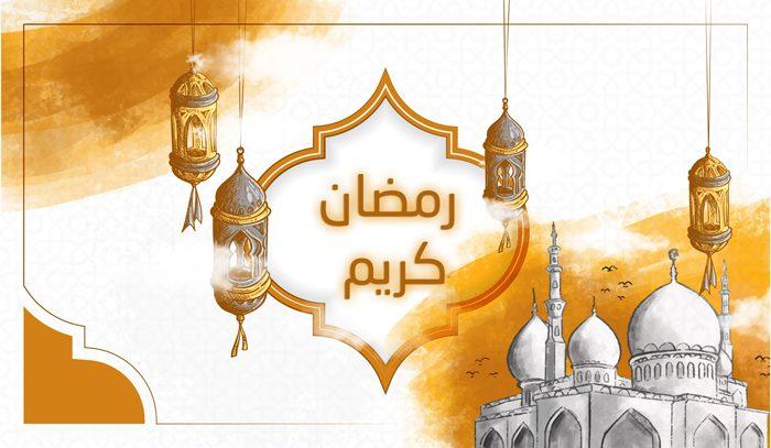 فوانيس رمضان 2021 بالخرز
