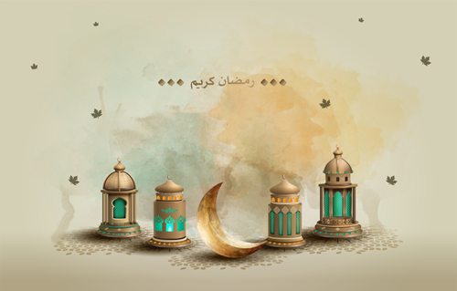 أحدث فوانيس رمضان 2021