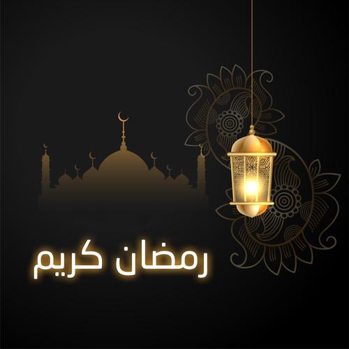 فوانيس رمضان 2021 خشب