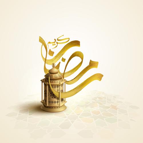 فوانيس رمضان MBC الجديدة