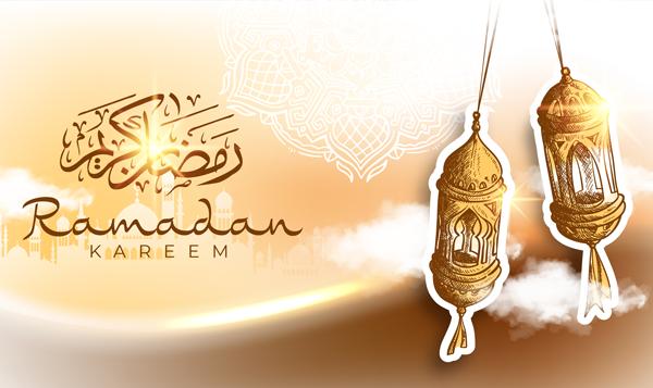فوانيس رمضان في مصر