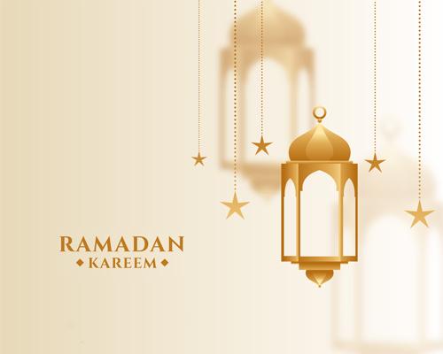 تصاميم فوانيس رمضان جديدة