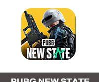 تحميل لعبة pubg new state للاندرويد اخر اصدار برابط مباشر