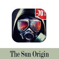 تحميل لعبة The Sun Origin: Post-apocalyptic action shooter للاندرويد